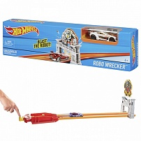 Hot Wheels DNN77 Хот Вилс Треки